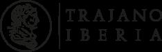 Trajano Iberia Socimi, S.A